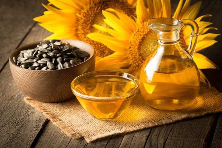 NAICS Code 11112 - Oilseed (except Soybean) Farming
