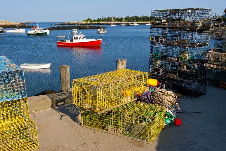NAICS Code 114112 - Shellfish Fishing