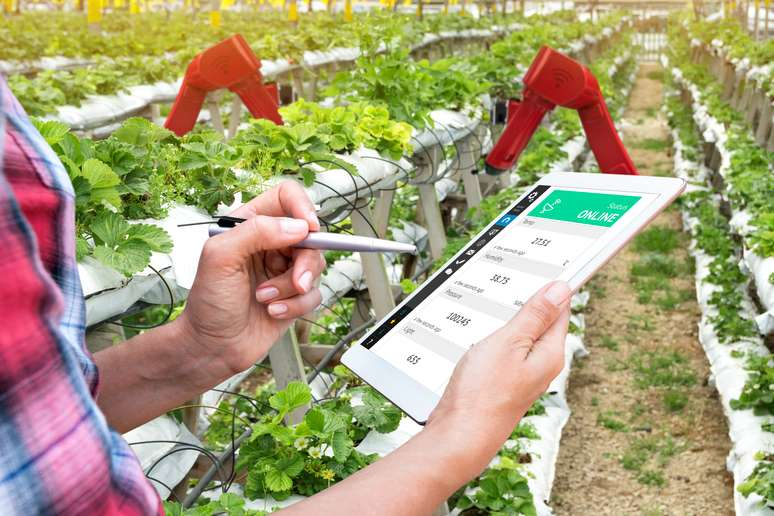 NAICS Code 115116 - Farm Management Services