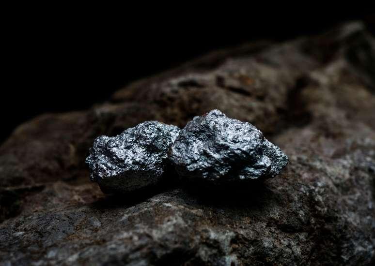 NAICS Code 212222 - Silver Ore Mining