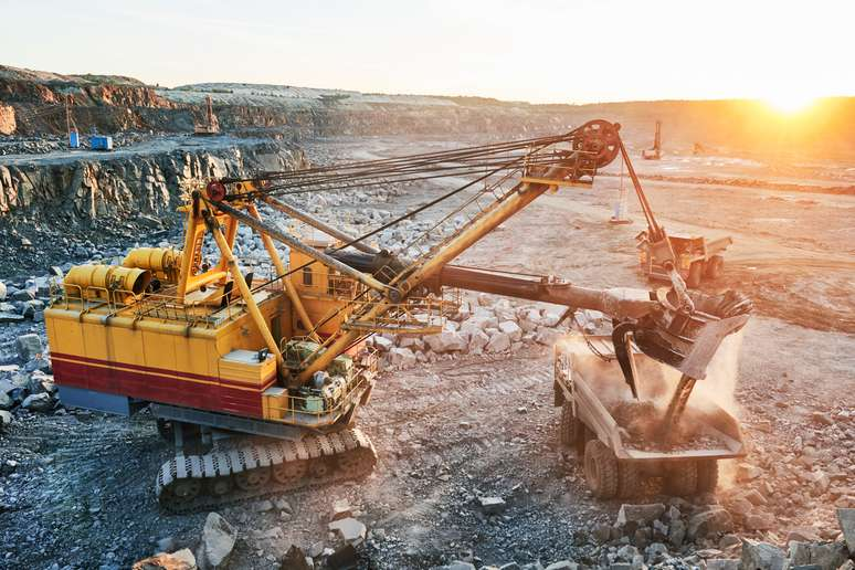 NAICS Code 212311 - Dimension Stone Mining and Quarrying