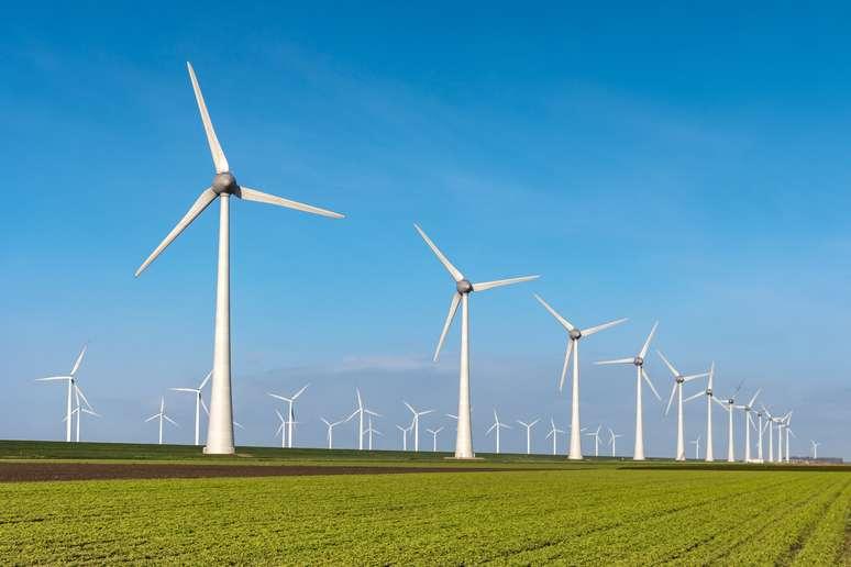 NAICS Code 221115 - Wind Electric Power Generation