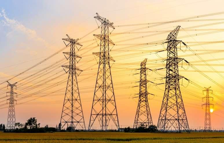 NAICS Code 221122 - Electric Power Distribution