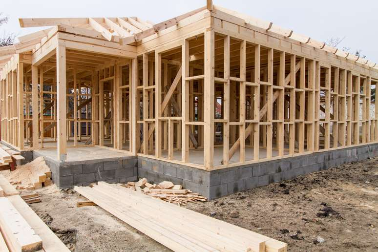 NAICS Code 238130 - Framing Contractors