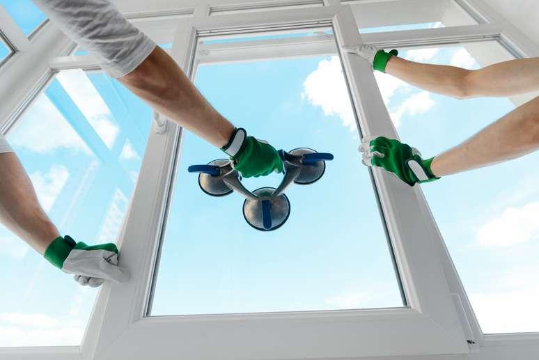 NAICS Code 238150 - Glass and Glazing Contractors