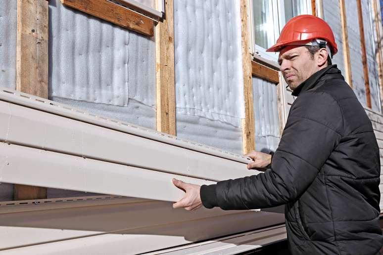 NAICS Code 238170 - Siding Contractors