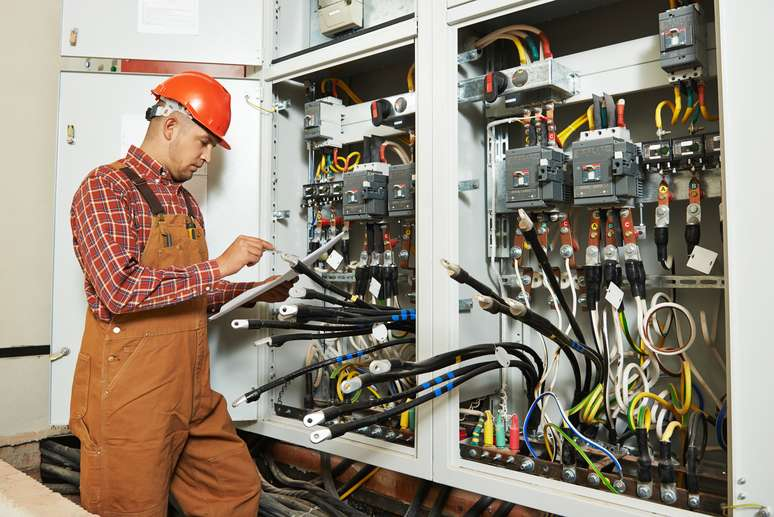 NAICS Code 238212 - Nonresidential Electrical Contractors and Other Wiring Installation...