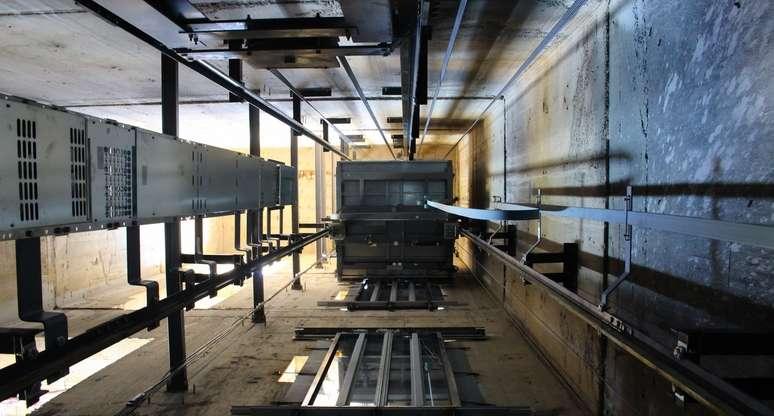 NAICS Code 238290 - Other Building Equipment Contractors