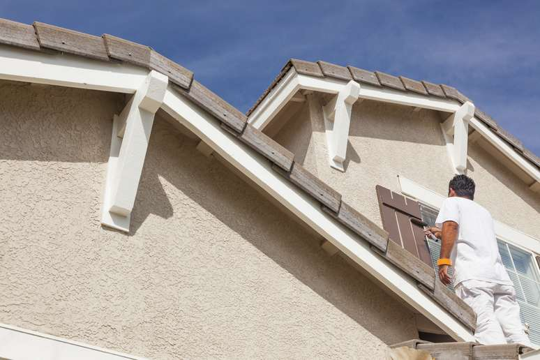 NAICS Code 238320 - Painting and Wall Covering Contractors