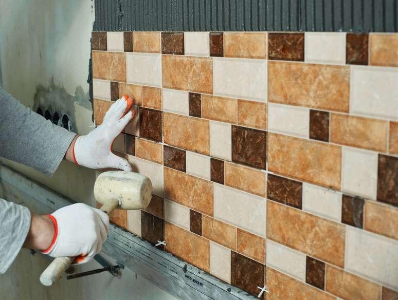 NAICS Code 238340 - Tile and Terrazzo Contractors