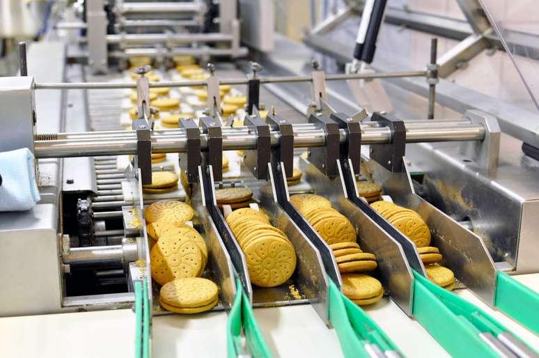 NAICS Code 311 - Food Manufacturing