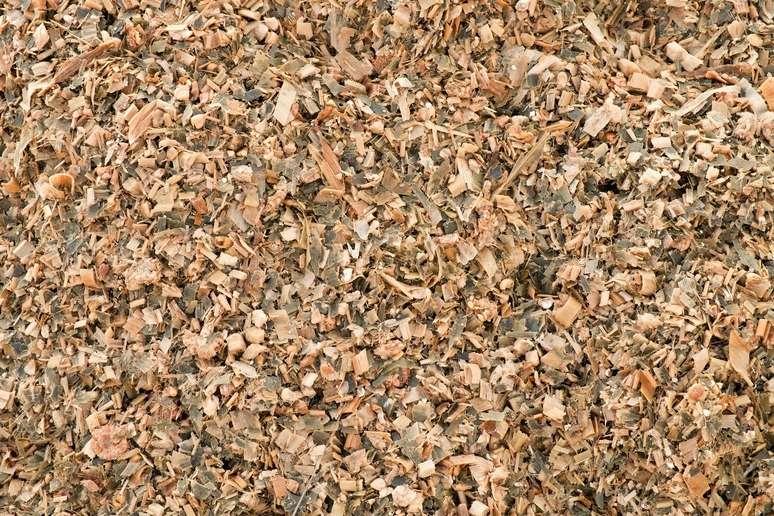 NAICS Code 311221 - Wet Corn Milling