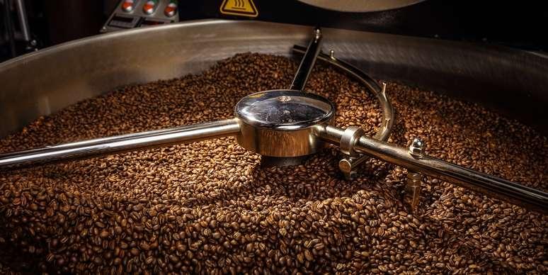 NAICS Code 311920 - Coffee and Tea Manufacturing