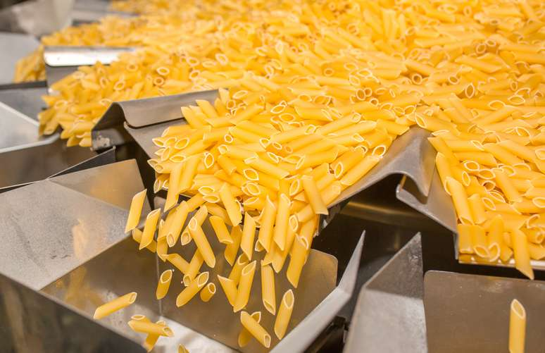 NAICS Code 311991 - Perishable Prepared Food Manufacturing