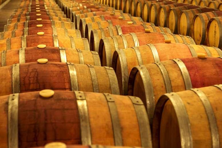 NAICS Code 31213 - Wineries