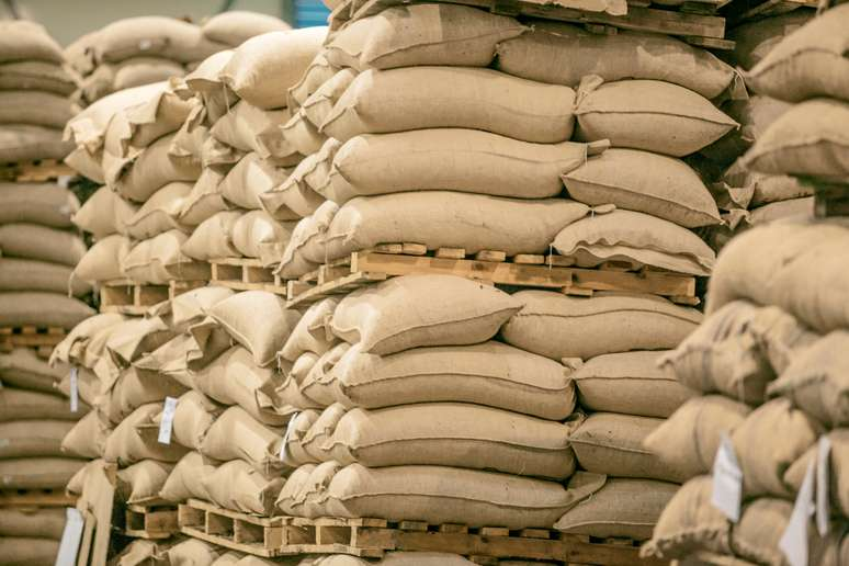 NAICS Code 314910 - Textile Bag and Canvas Mills