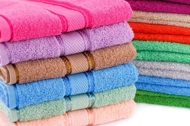 NAICS Code 315190 - Other Apparel Knitting Mills
