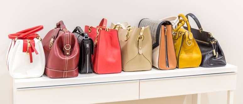 NAICS Code 316992 - Women's Handbag and Purse Manufacturing
