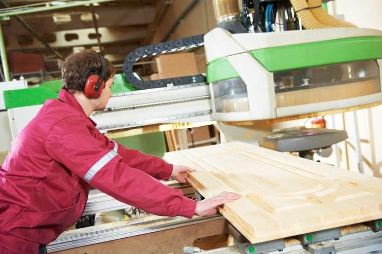 NAICS Code 321911 - Wood Window and Door Manufacturing