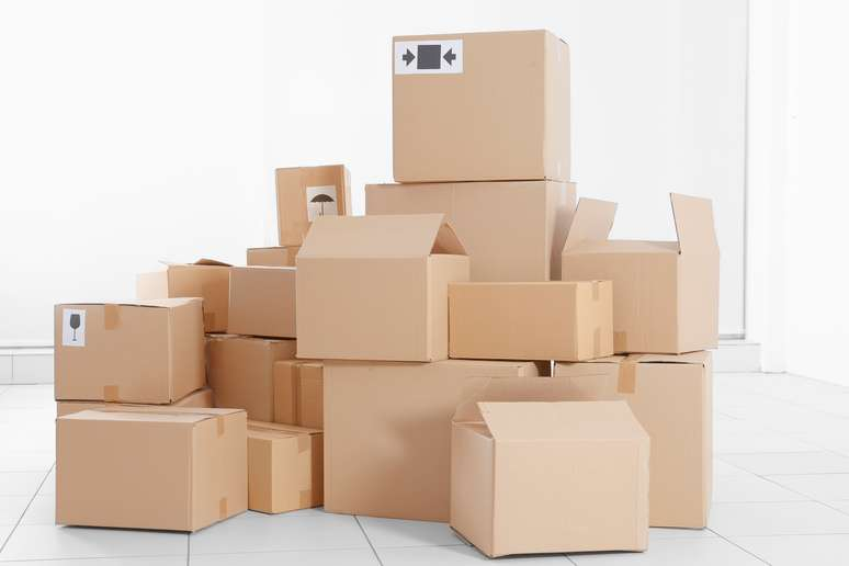 NAICS Code 322212 - Folding Paperboard Box Manufacturing