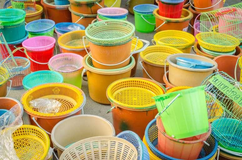 NAICS Code 325211 - Plastics Material and Resin Manufacturing