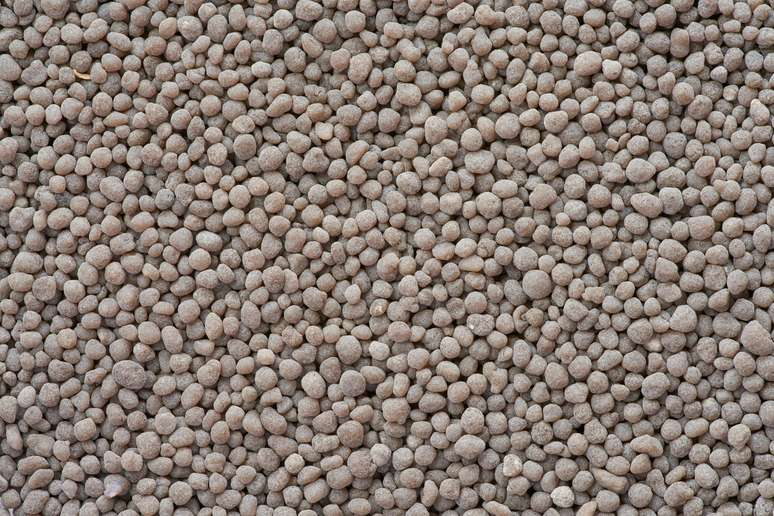 NAICS Code 325312 - Phosphatic Fertilizer Manufacturing