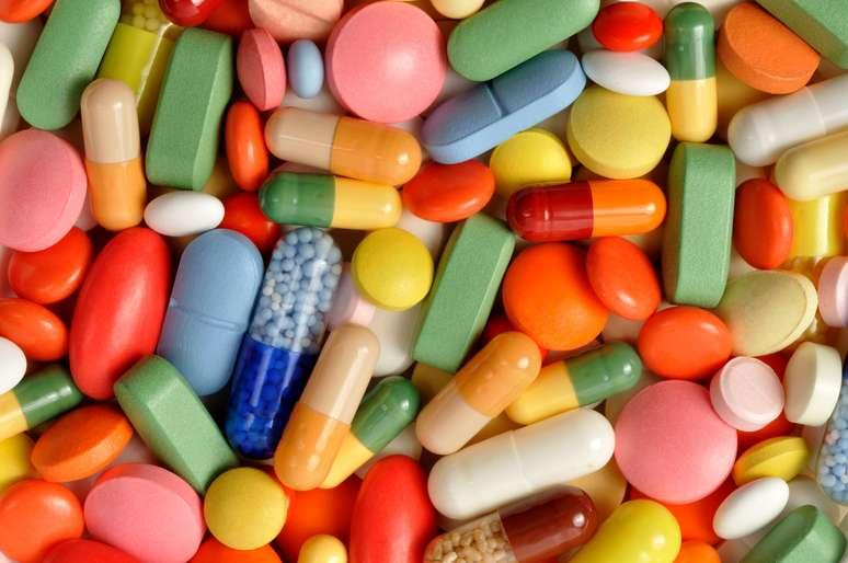 NAICS Code 325411 - Medicinal and Botanical Manufacturing