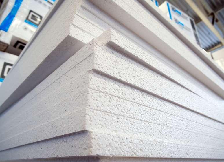 NAICS Code 326140 - Polystyrene Foam Product Manufacturing