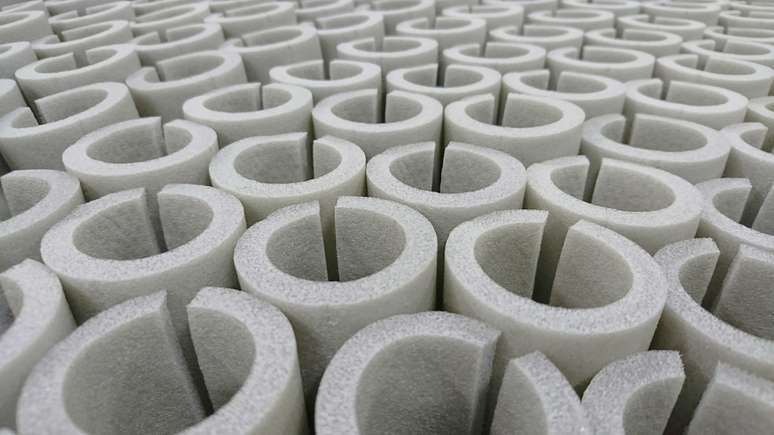 NAICS Code 326150 - Urethane and Other Foam Product (except Polystyrene) Manufacturing