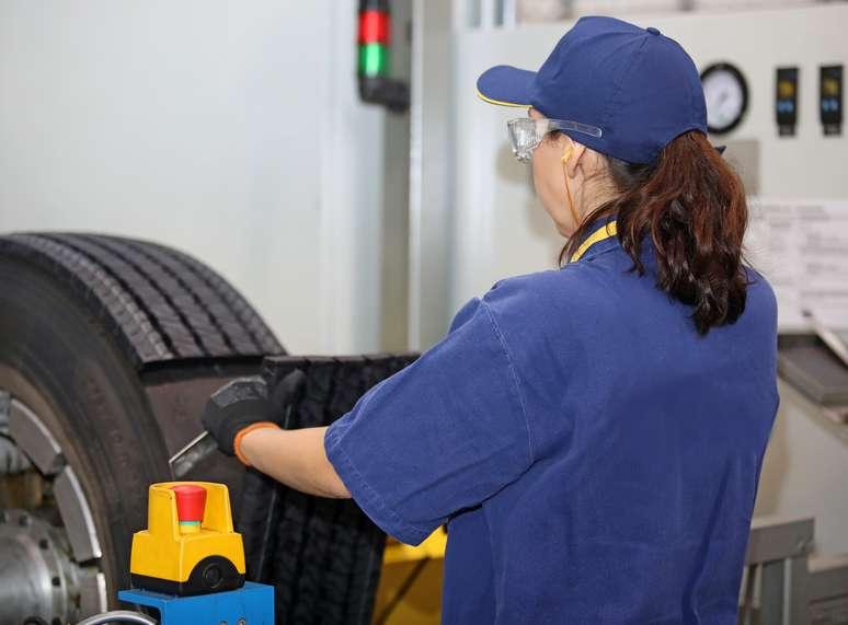 NAICS Code 326212 - Tire Retreading