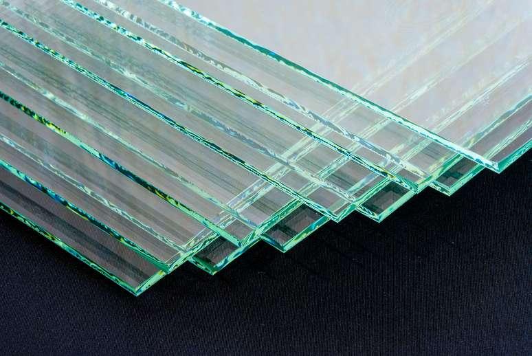 NAICS Code 327211 - Flat Glass Manufacturing