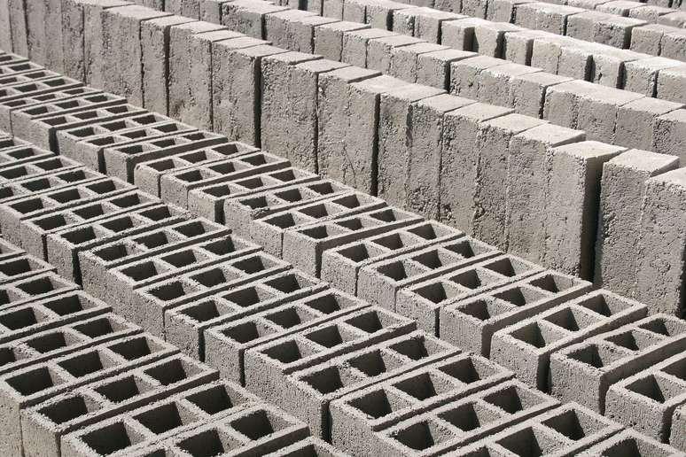 NAICS Code 327331 - Concrete Block and Brick Manufacturing