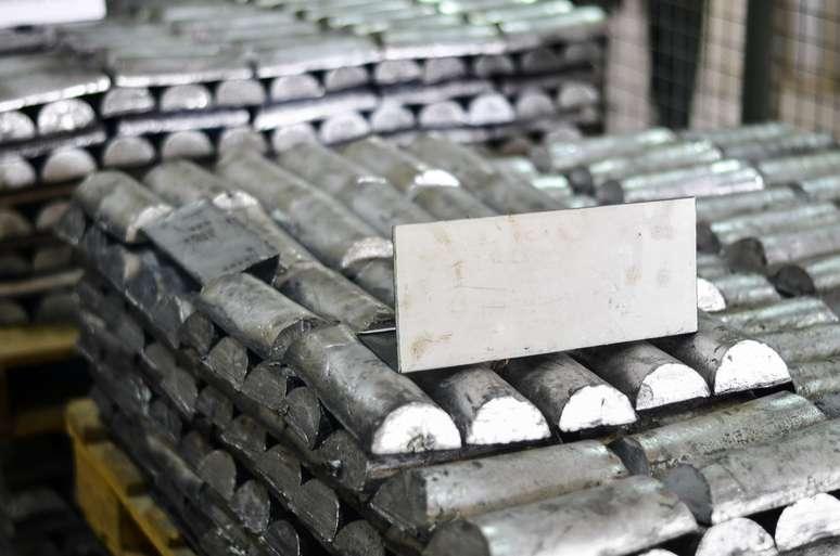 NAICS Code 331314 - Secondary Smelting and Alloying of Aluminum