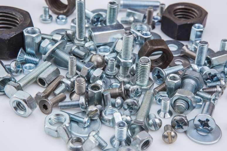NAICS Code 332510 - Hardware Manufacturing