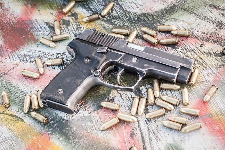 NAICS Code 332992 - Small Arms Ammunition Manufacturing