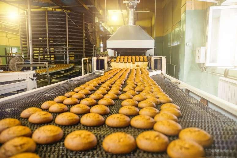 NAICS Code 333241 - Food Product Machinery Manufacturing