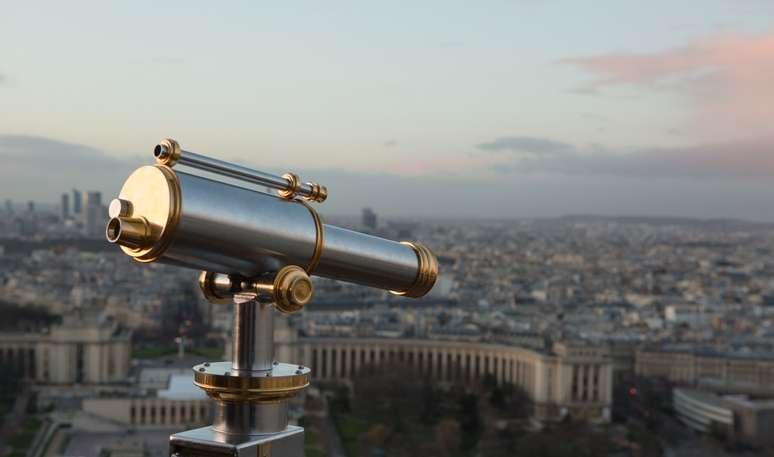 NAICS Code 333314 - Optical Instrument and Lens Manufacturing