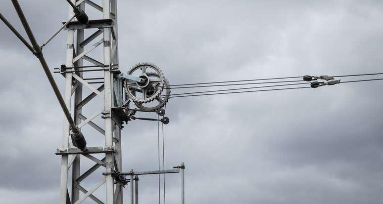 NAICS Code 333613 - Mechanical Power Transmission Equipment Manufacturing