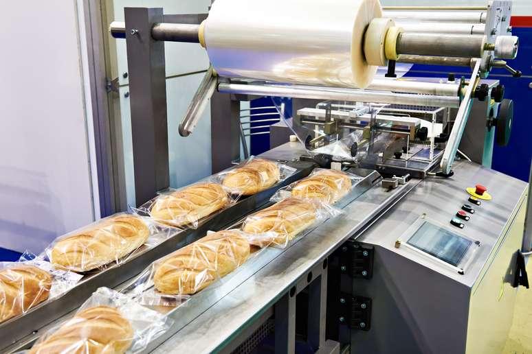 NAICS Code 333993 - Packaging Machinery Manufacturing