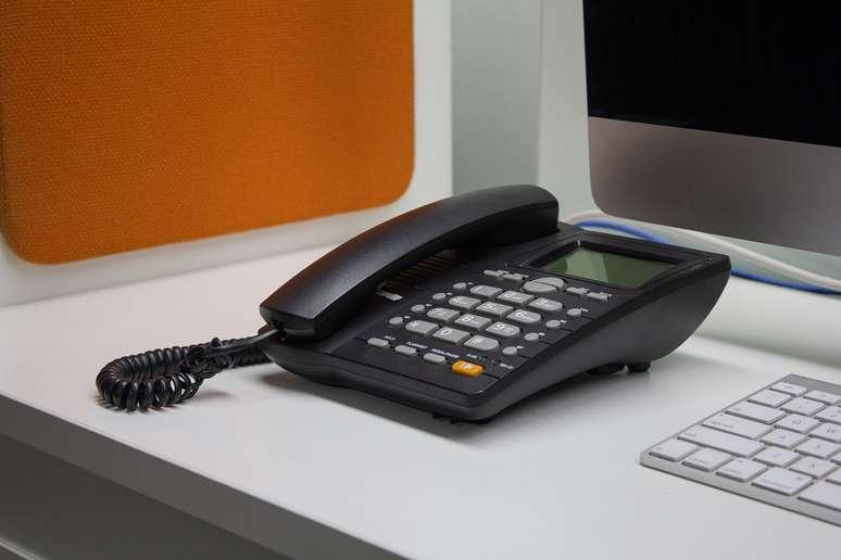 NAICS Code 334210 - Telephone Apparatus Manufacturing