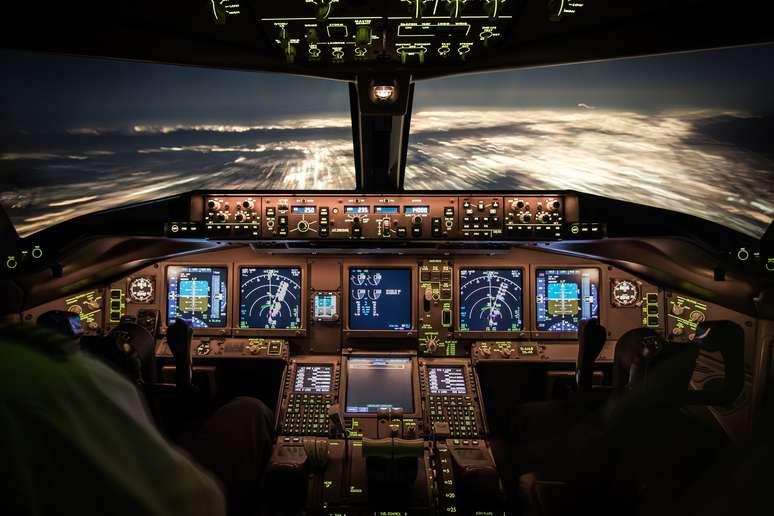 NAICS Code 334511 - Search, Detection, Navigation, Guidance, Aeronautical, and Nautical System...