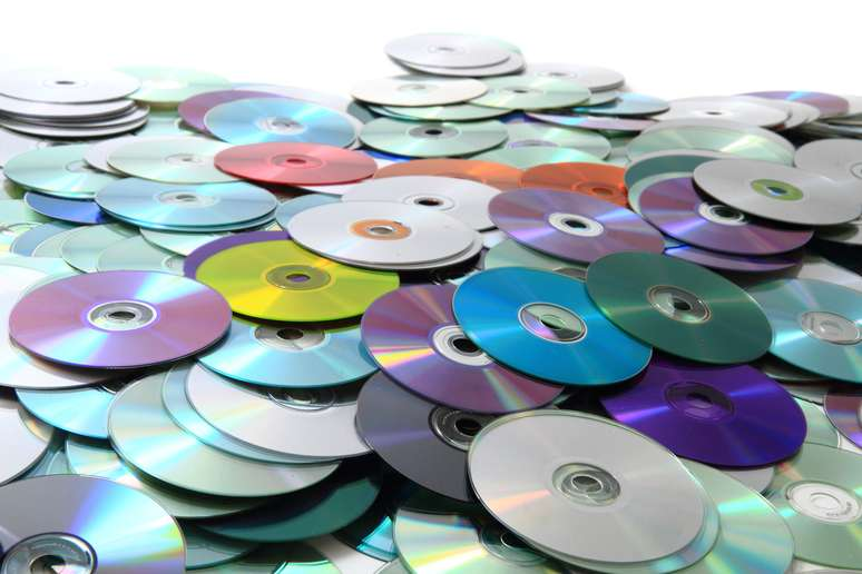 NAICS Code 334614 - Software and Other Prerecorded Compact Disc, Tape, and Record Reproducing