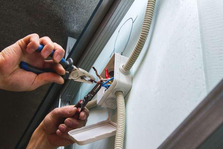 NAICS Code 3351 - Electric Lighting Equipment Manufacturing