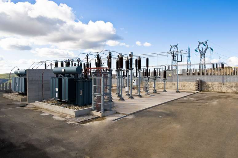 NAICS Code 335311 - Power, Distribution, and Specialty Transformer Manufacturing