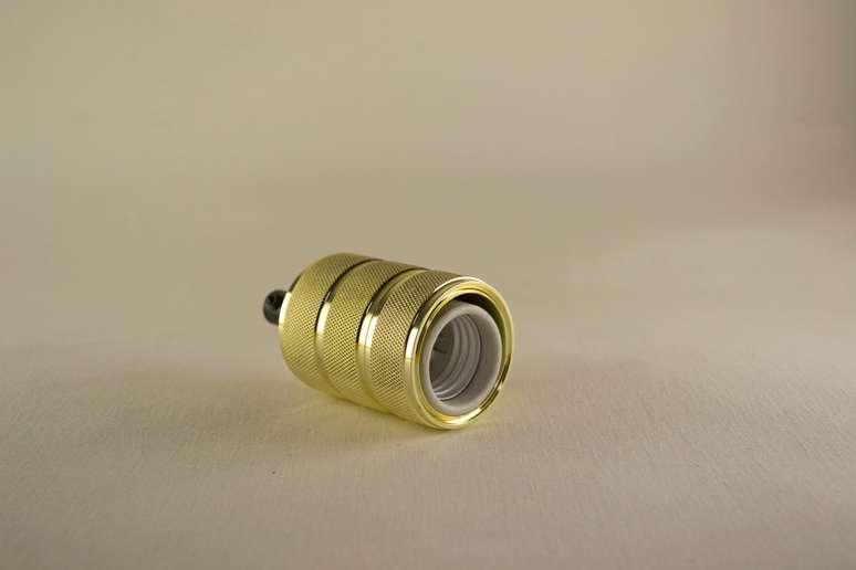 NAICS Code 33593 - Wiring Device Manufacturing