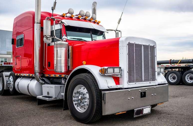 NAICS Code 33612 - Heavy Duty Truck Manufacturing