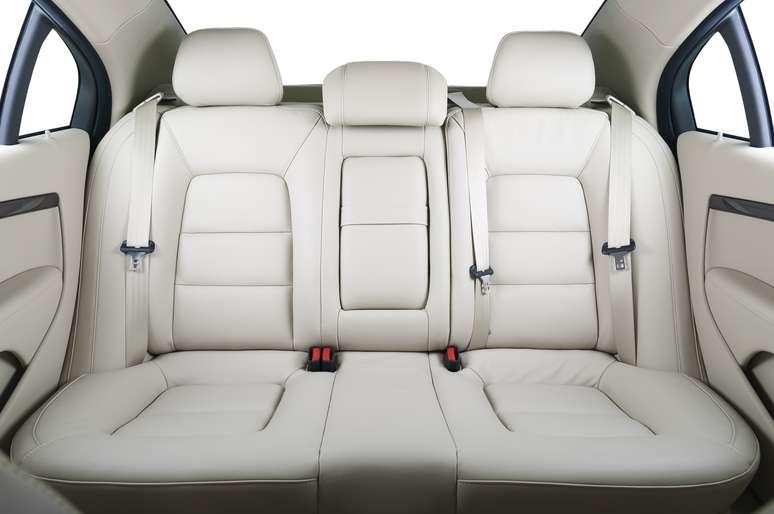NAICS Code 336360 - Motor Vehicle Seating and Interior Trim Manufacturing