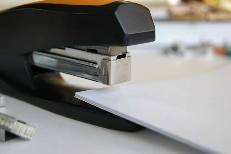 NAICS Code 33994 - Office Supplies (except Paper) Manufacturing