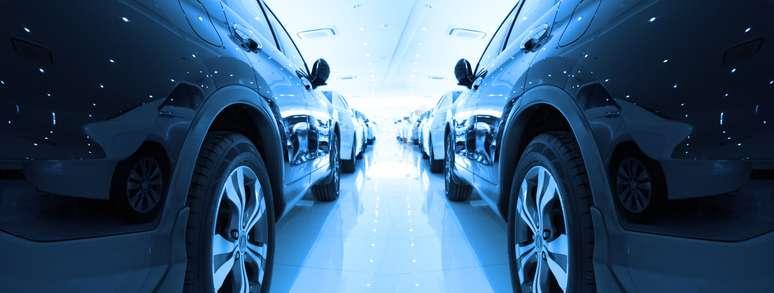 NAICS Code 4231 - Motor Vehicle and Motor Vehicle Parts and Supplies Merchant Wholesalers