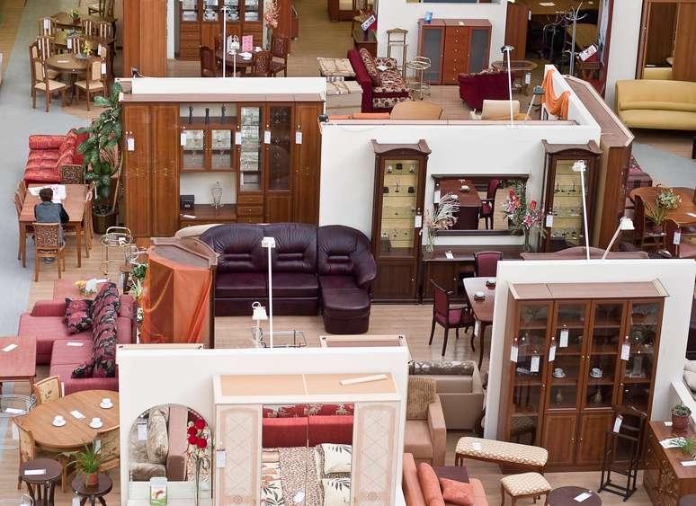 NAICS Code 423220 - Home Furnishing Merchant Wholesalers